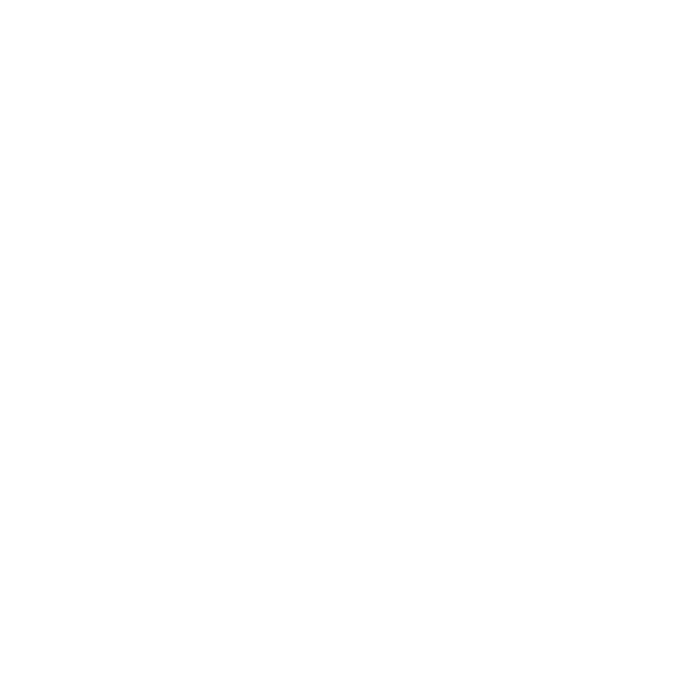 HGF Furniture