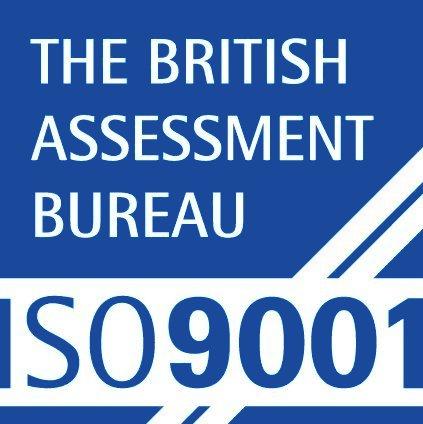 ISO-9001 Logo.jpg