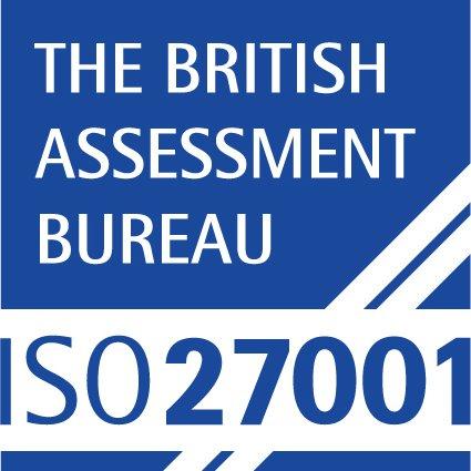 ISO-27001 Logo.jpg