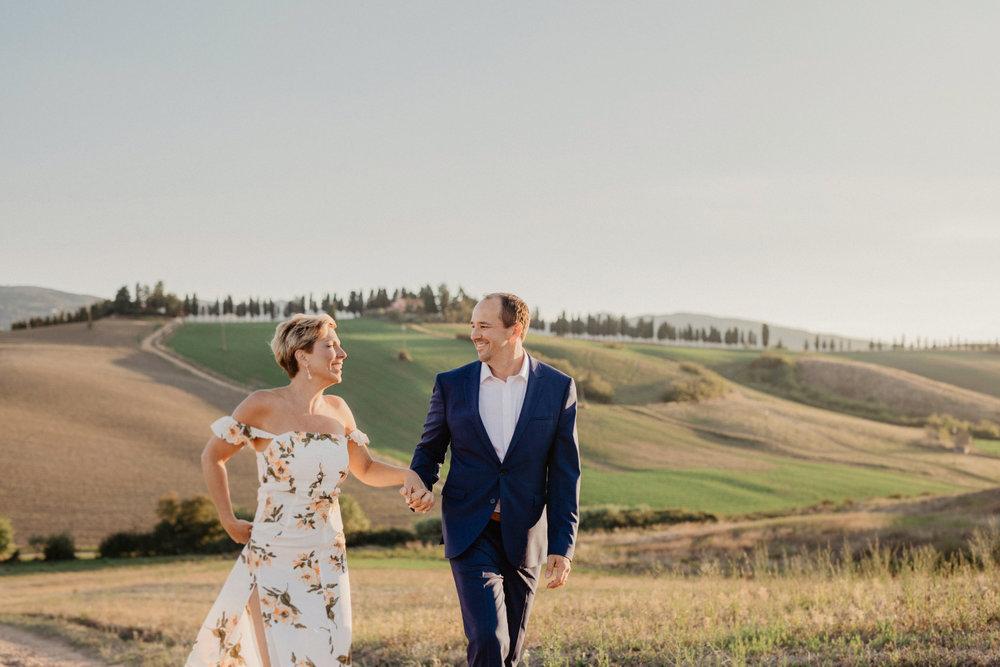 Elopement-in-tuscany-scott-and-ashley-wedding-photographer-Def.jpg