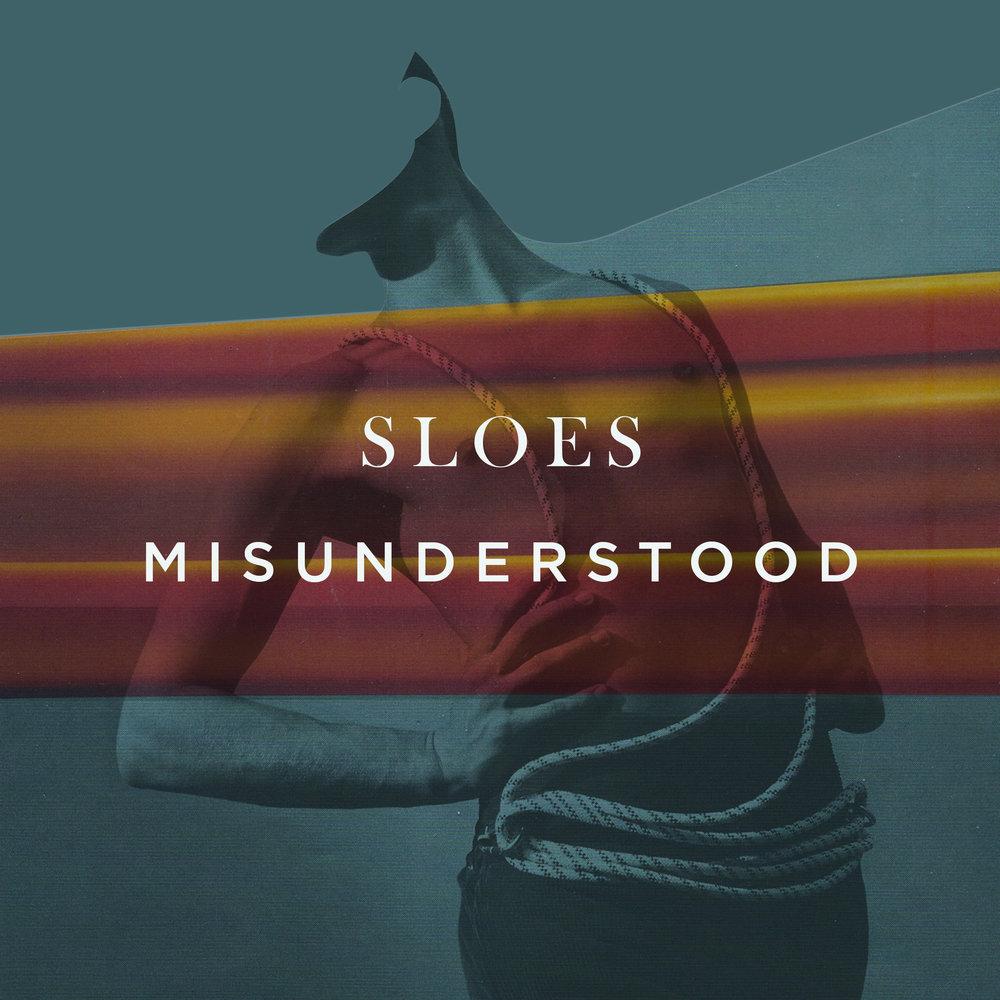 Sloes_Misunderstood (Single Sleeve).jpg
