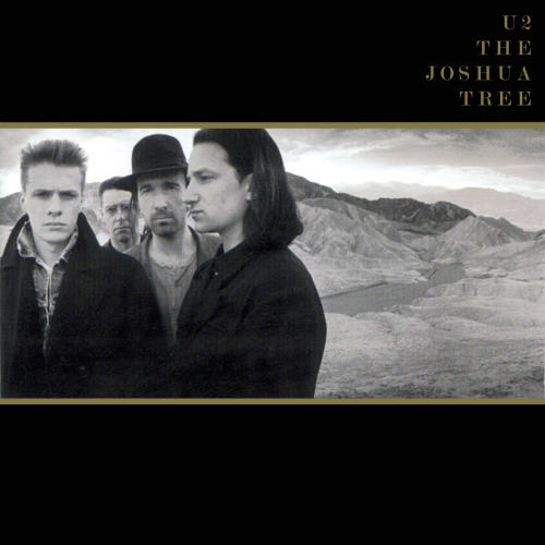 the-joshua-tree-u2.jpg