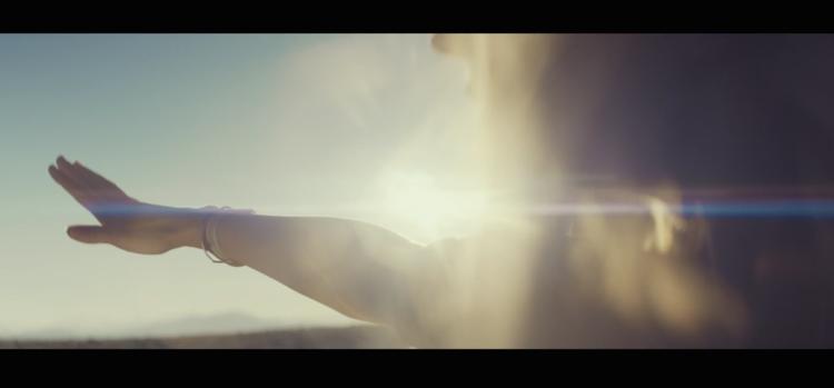 Screen+Shot+2015-10-20+at+15.29.37.png