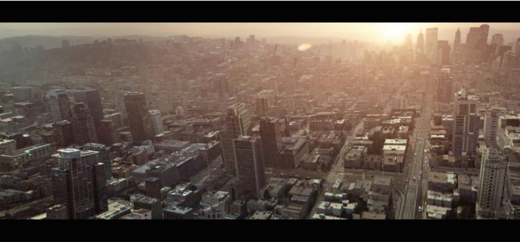 Screen+Shot+2015-10-20+at+15.30.12.png