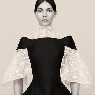 8 Dress.jpg