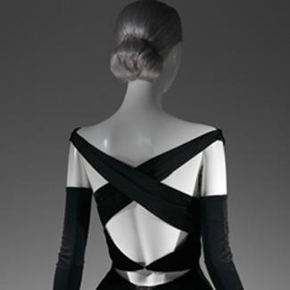 11 Dress.jpg