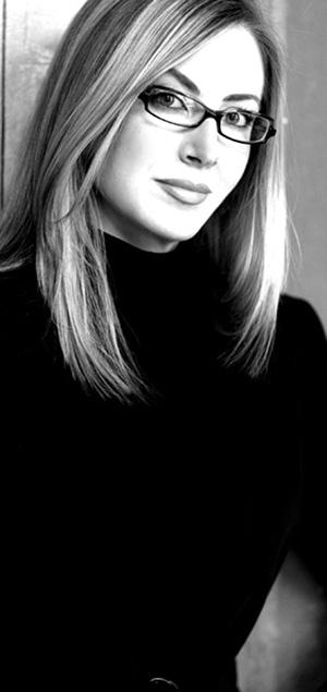 Alison Miller