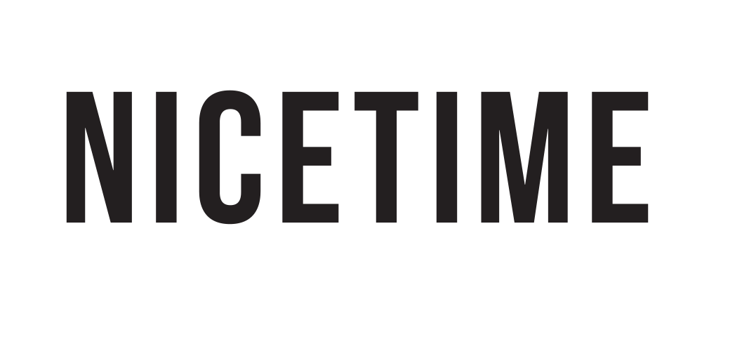 Nicetime Productions