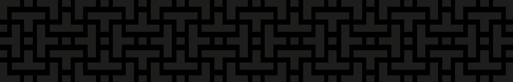 Mønster 5