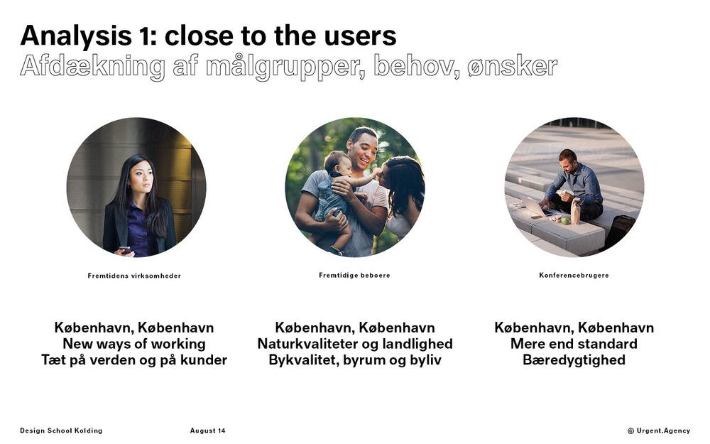 Urgent Præsentation slideshow15.jpg