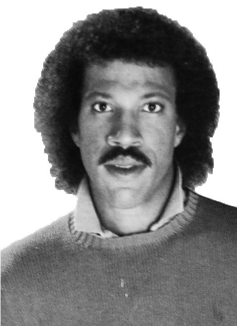 Lionel.png