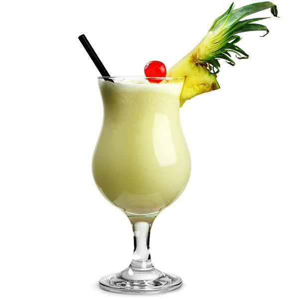 En drink