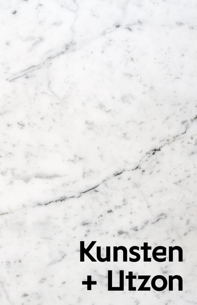 Klubkort-Kunsten-1+1.png
