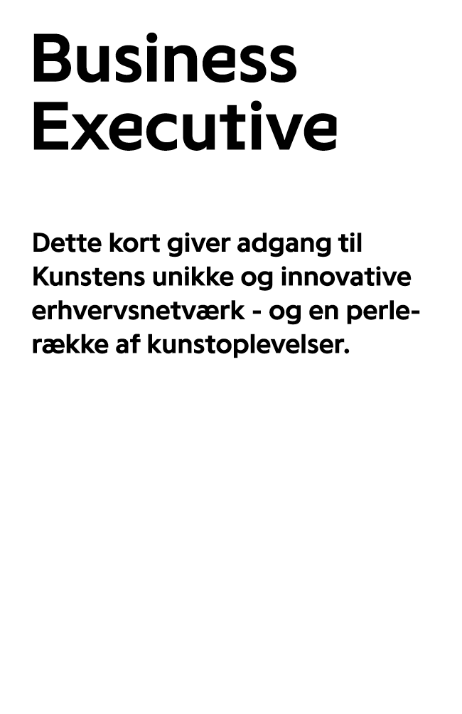 Klubkort-Kunsten-BusinessExclu2.png