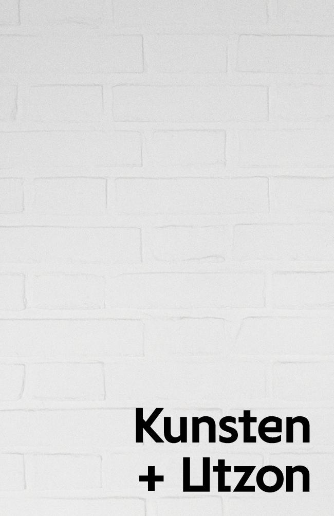 Klubkort-Kunsten-Fluxus.png