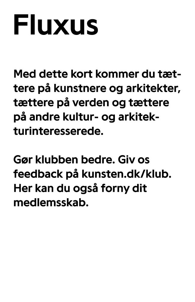 Klubkort-Kunsten-Fluxus2.png
