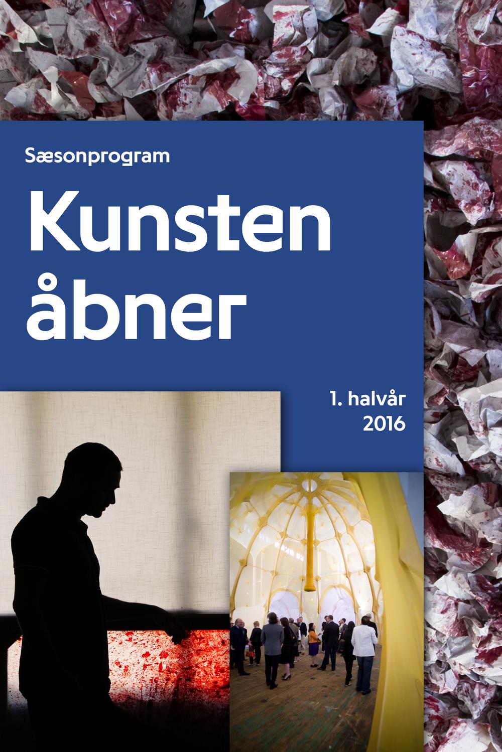 Kunsten-sæsonprogram DDG.png