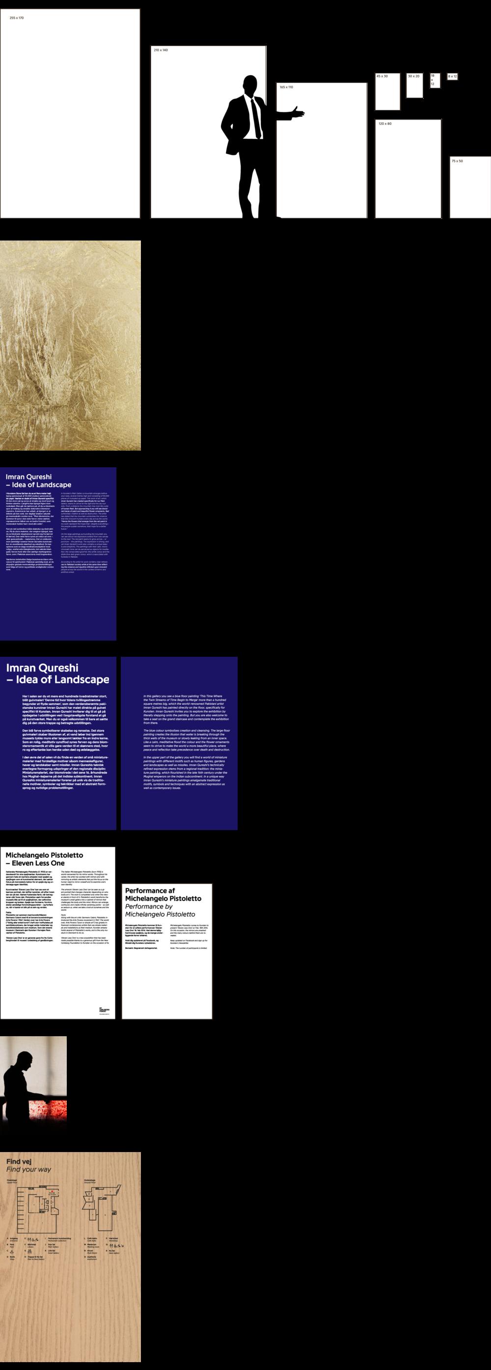 Midlertidige-Formater_Skriftoversigt-copy-7.png