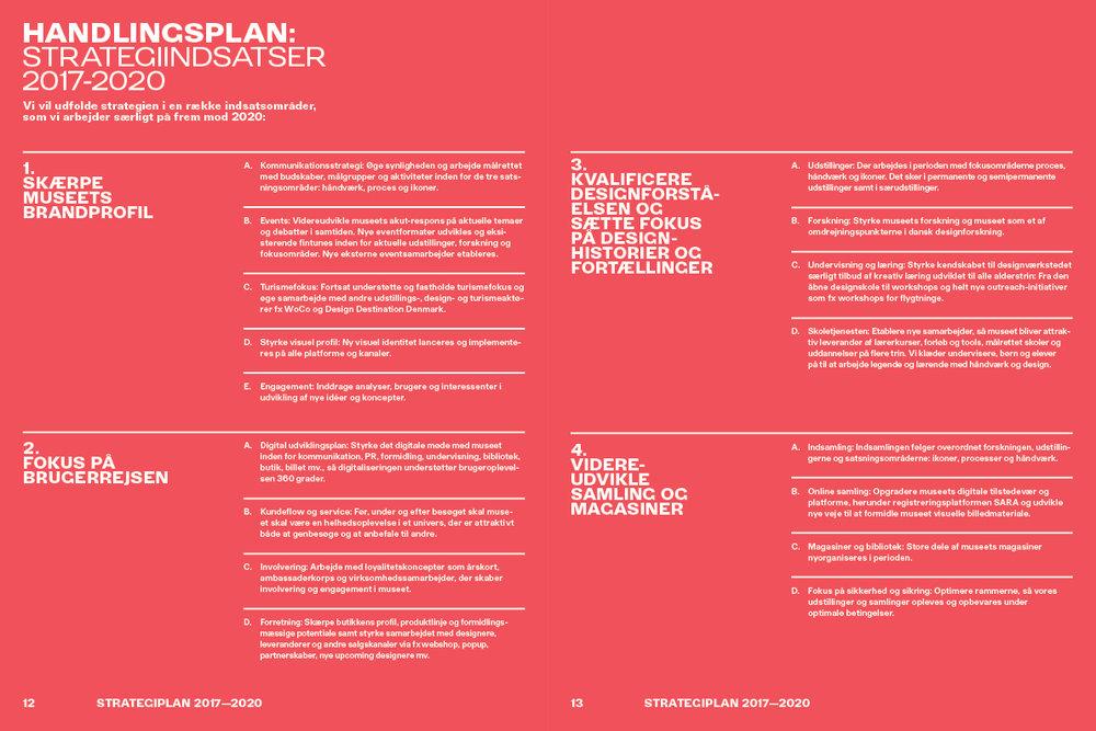 Designmuseum Danmark_Publikation_Web_Enkeltsidet3.jpg