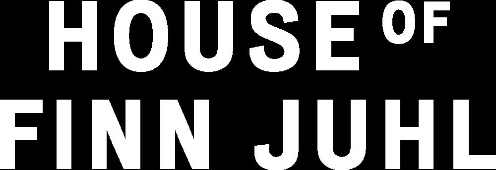 Dorte Mandrup Logo – Black