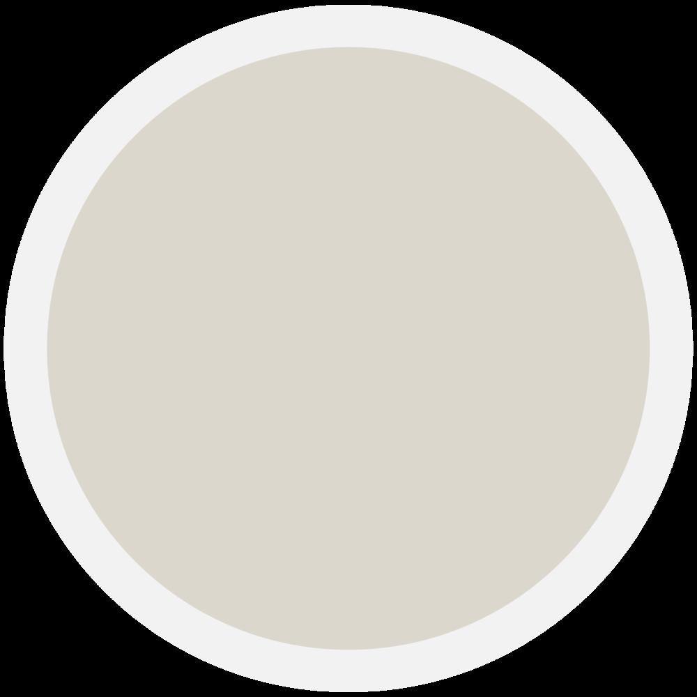 Farveprøver18.png