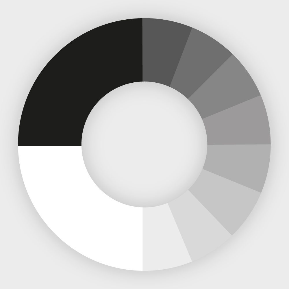 UFM_Designguide_Farver_1.jpg