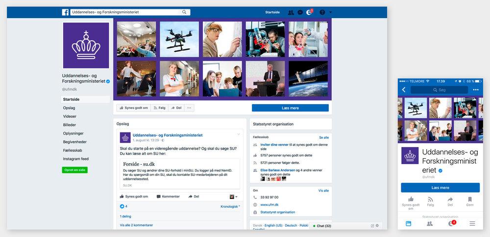 UFM_Designguide_Social_Media_Facebook.jpg