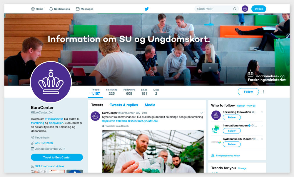 UFM_Designguide_Social_Media_-Twitter_03.jpg
