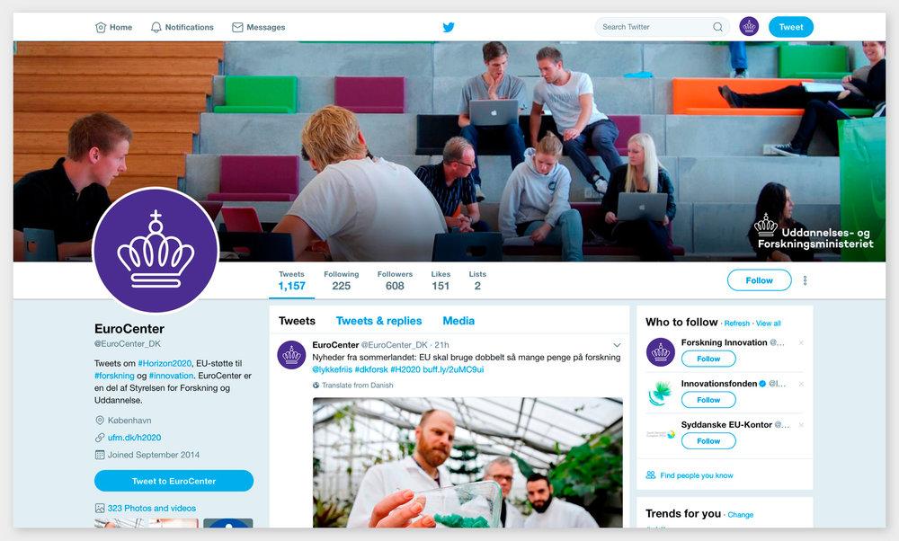UFM_Designguide_Social_Media_-Twitter_02.jpg