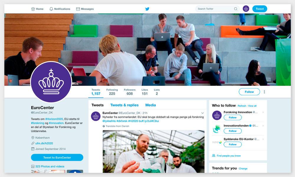 UFM_Designguide_Social_Media_-Twitter_01.jpg