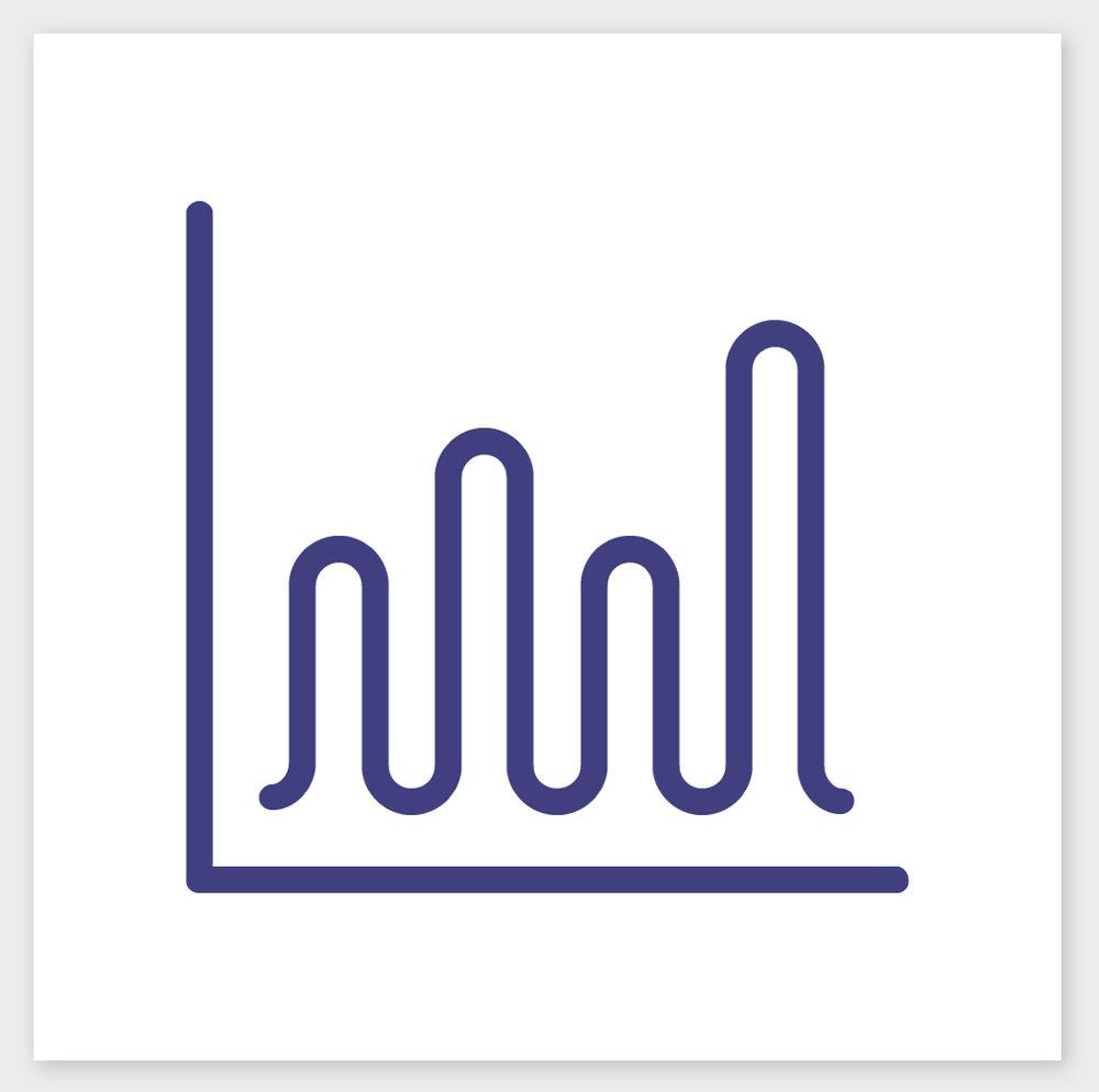 UFM_Ikon_Viden_Analyse_Handling_Lilla_RGB.jpg