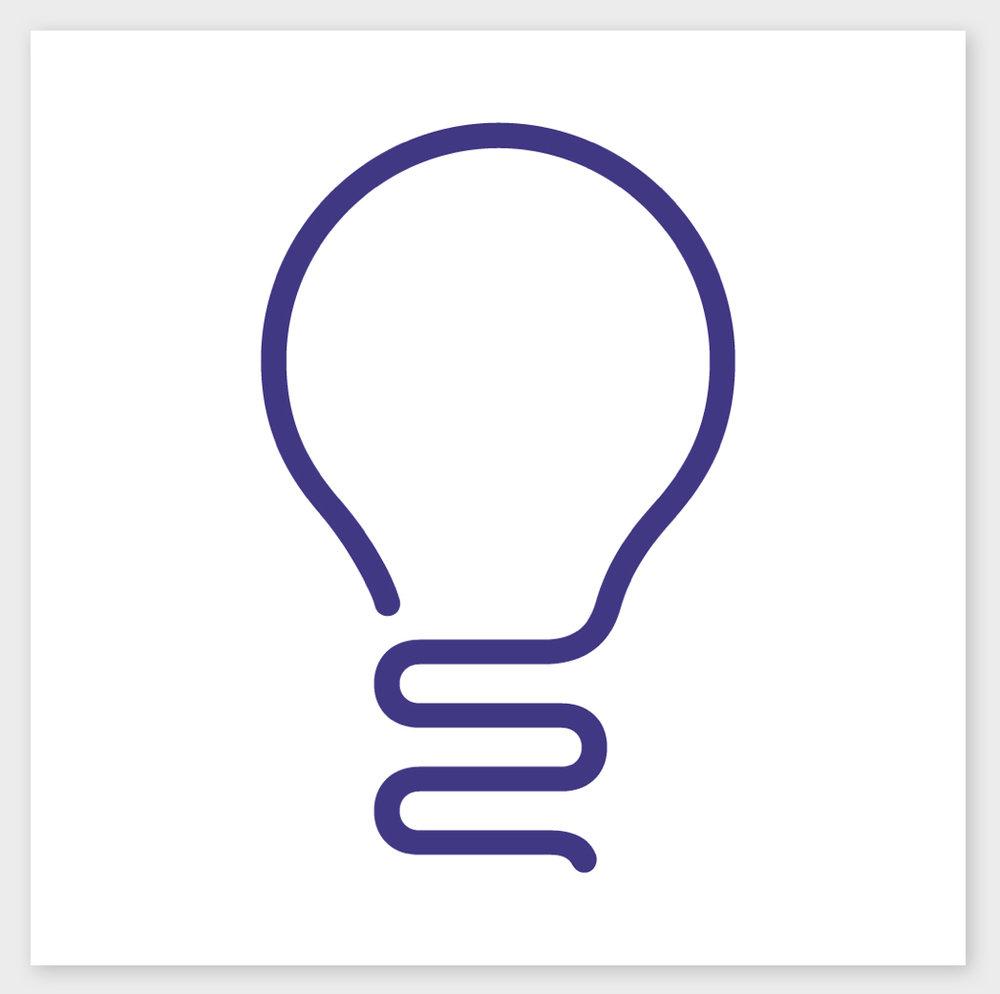 UFM_Ikon_Innovation_idéer_RGB.jpg