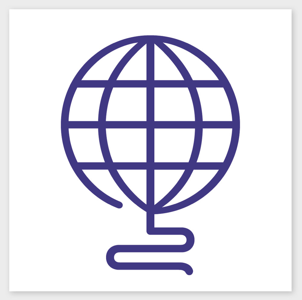 UFM_Ikon_Internationalt-perspeketiv-udsyn_Lilla_RGB.jpg