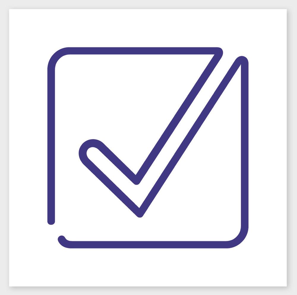 UFM_Ikon_Resultater-mål_Lilla_RGB.jpg
