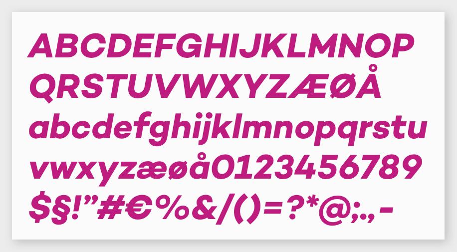 UFM_Design_guide_Campton_Bold_Italic.jpg
