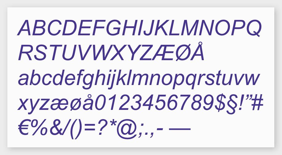 UFM_Design_guide_Arial_Regular_Italic.jpg