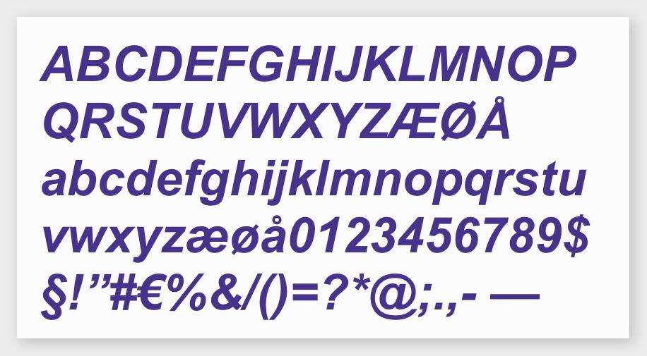 UFM_Design_guide_Arial_Bold_Italic.jpg
