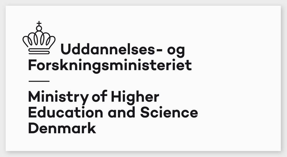 UFM_Design_Guide_Logo_Tosproget.jpg