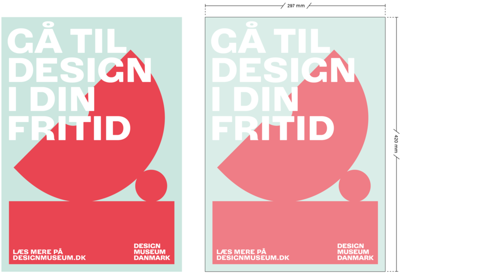 DMD_Designskolen_Designguide3@2x.png