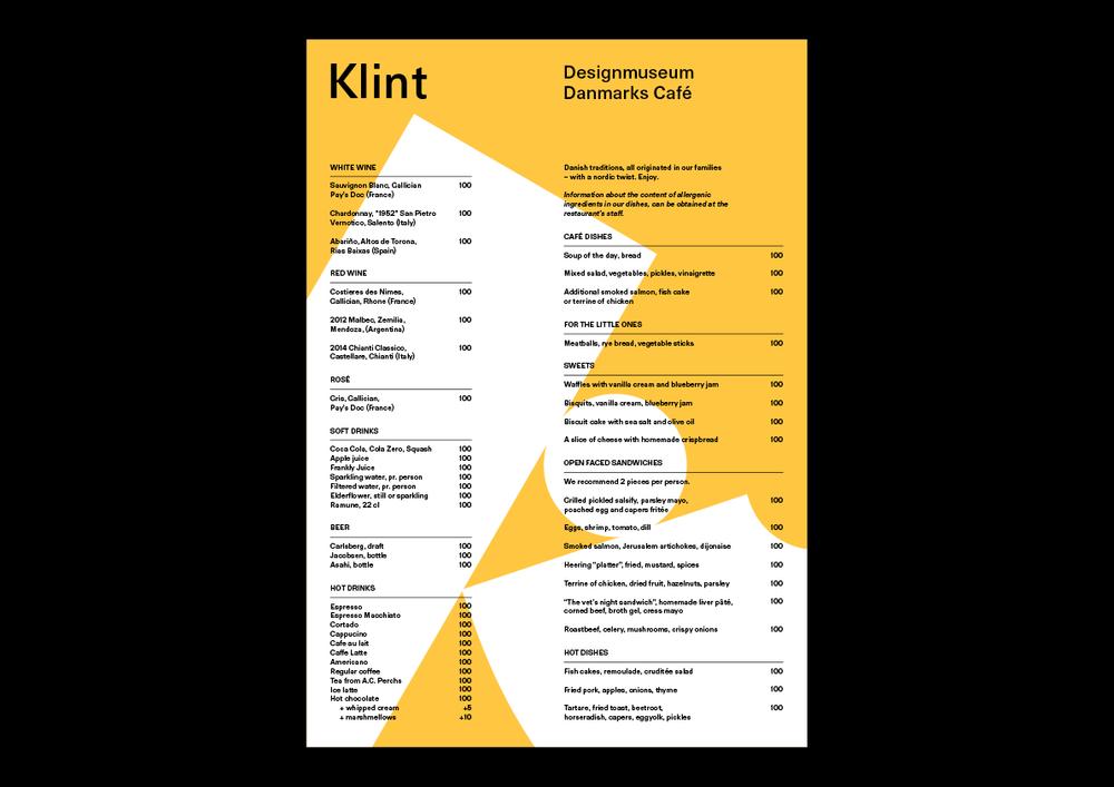 Klint_Designguide3@2x.png