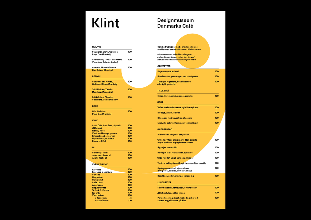 Klint_Designguide2@2x.png