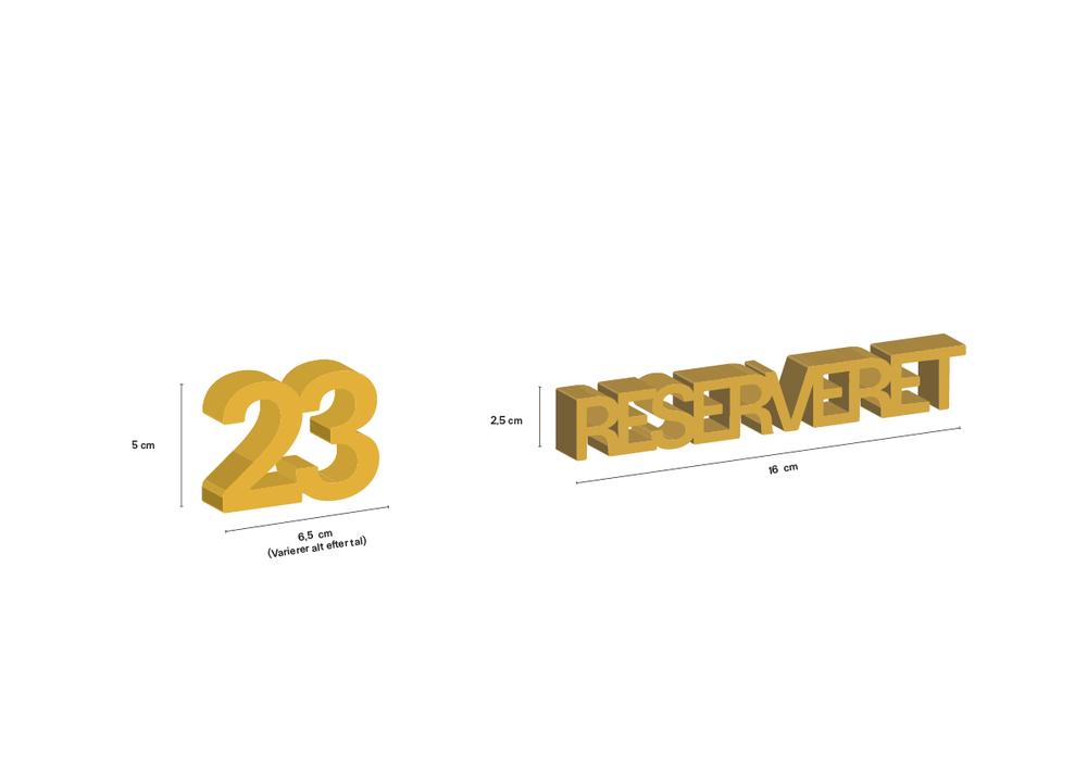 Klint_Designguide13@2x.png