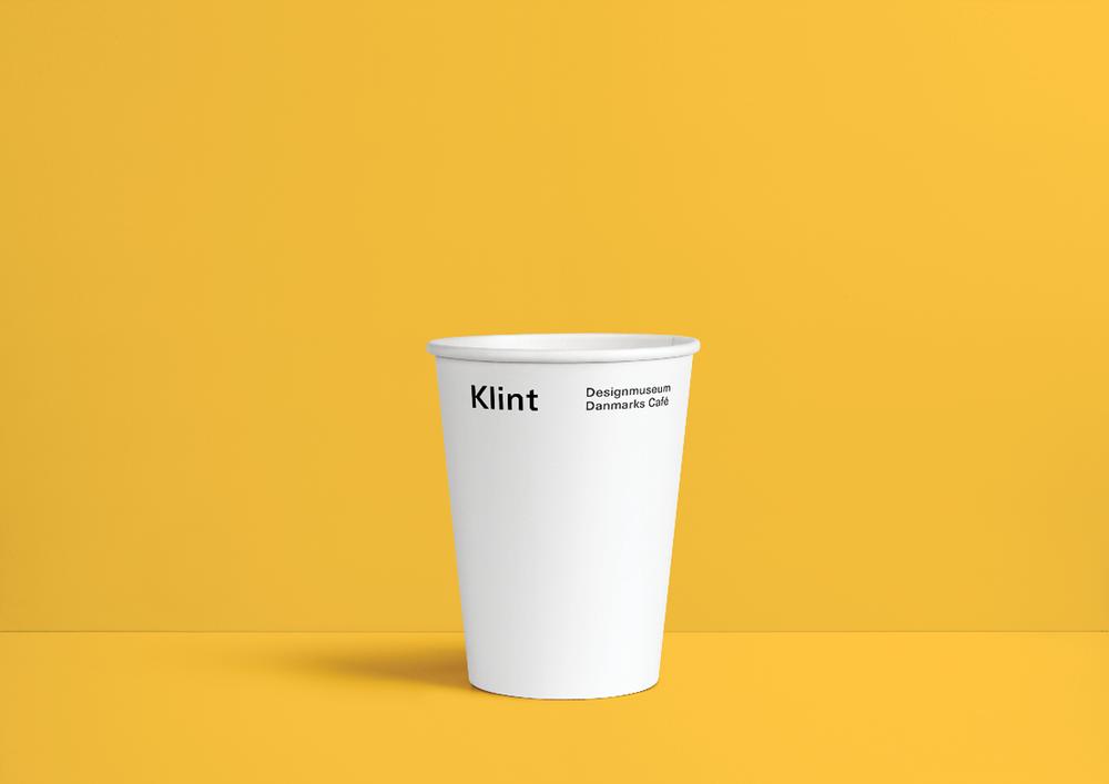 Klint_Designguide18@2x.png