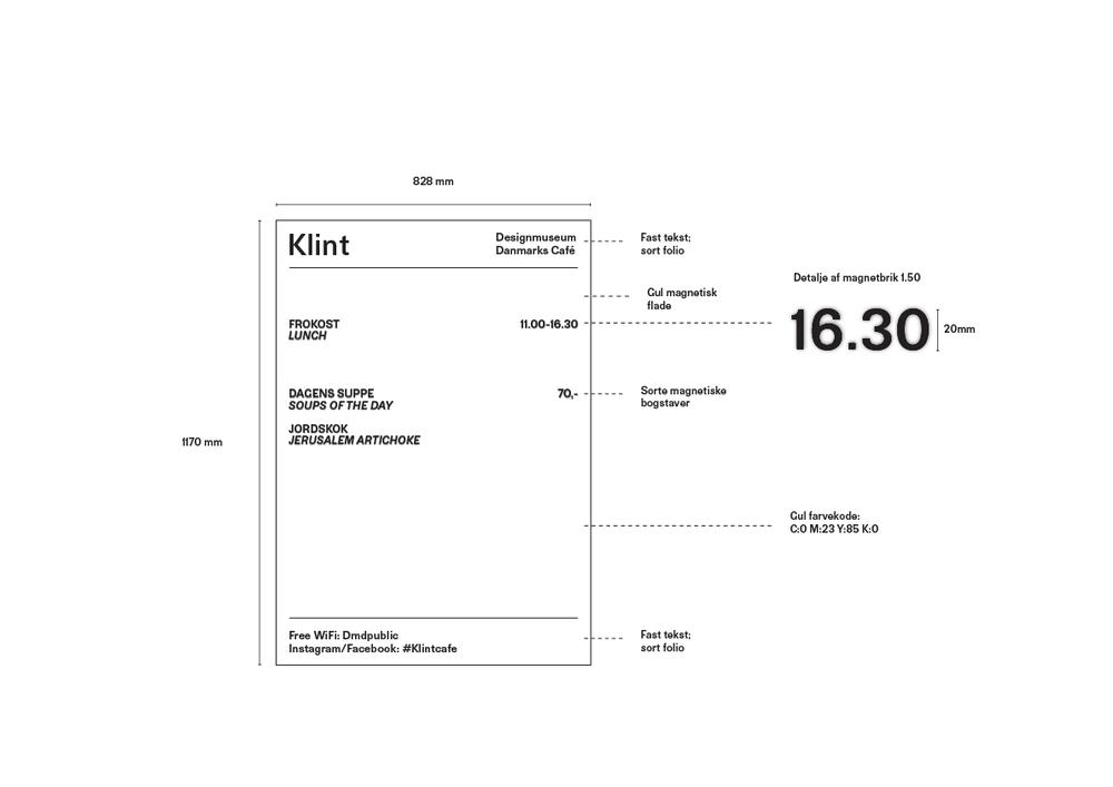 Klint_Designguide20@2x.png