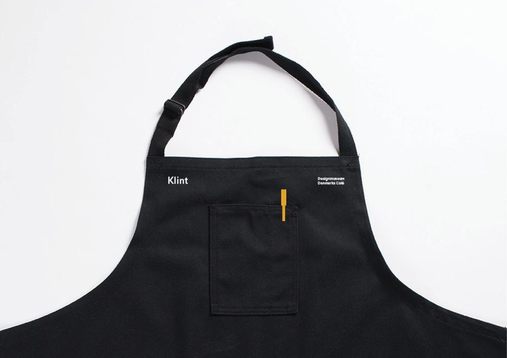 Klint_Designguide21@2x.png