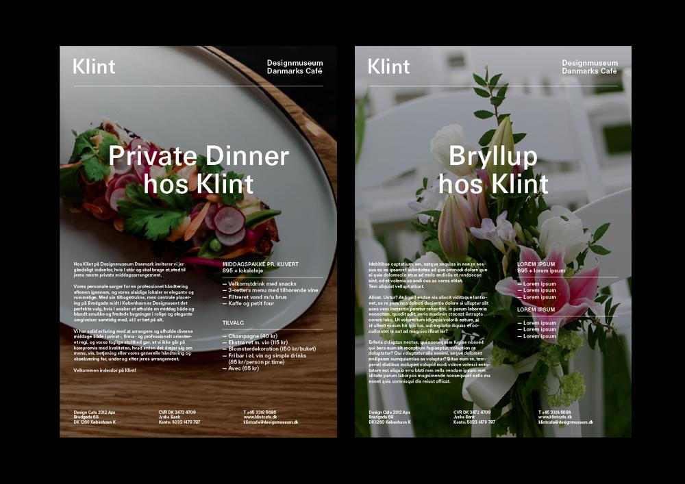 Klint_Designguide@2x 2.png