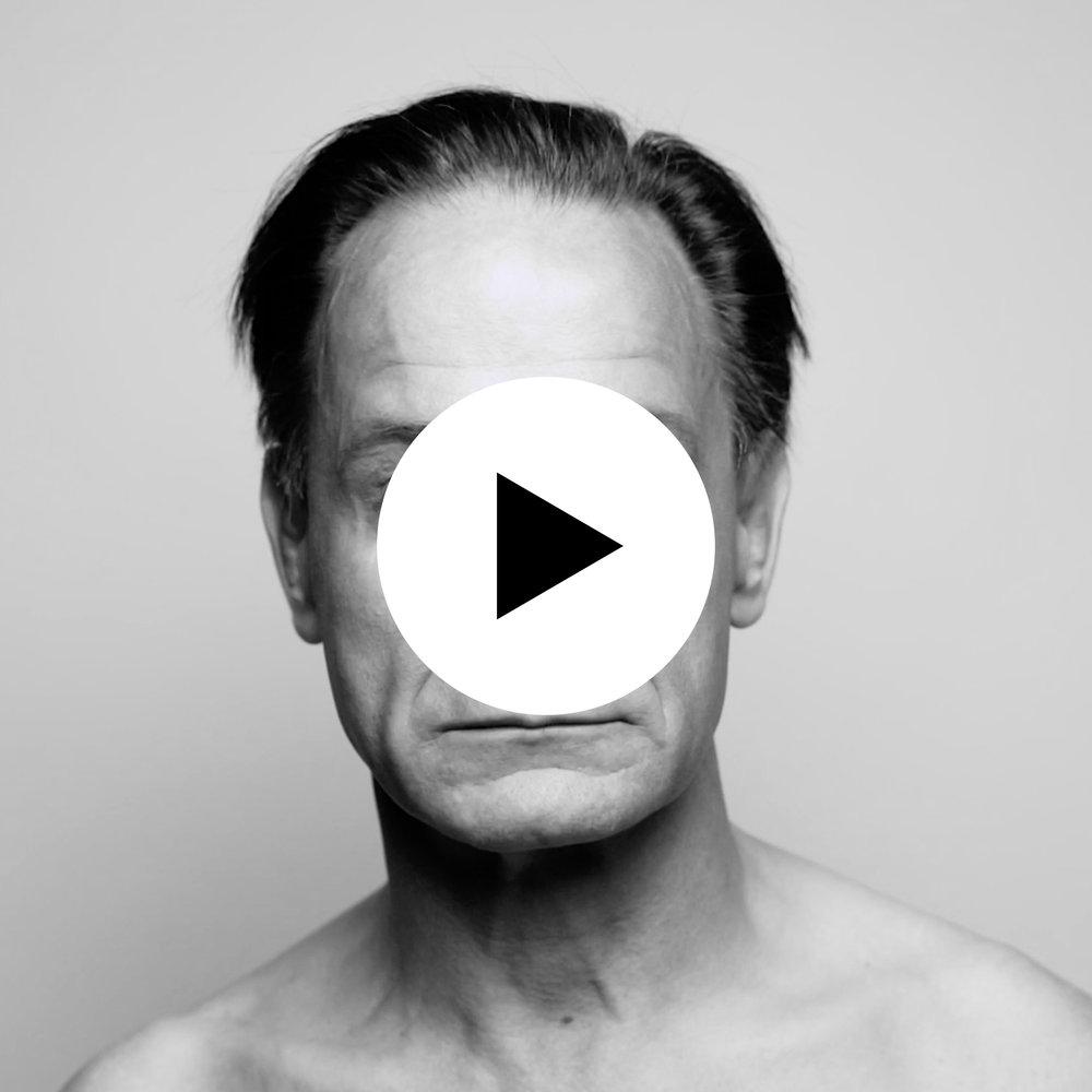 VideoThumbnail.jpg
