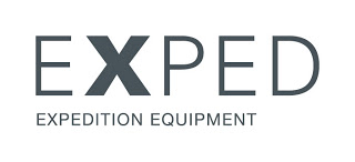 EXPED_Logo_with claim_white background.jpg