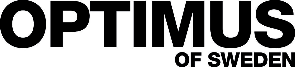 Optimus Logo black.jpg
