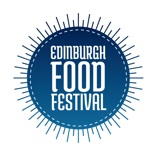 Edinburgh Food Festival